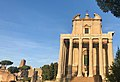 Temple of Antoninus and Faustina, Roman Forum (31458072047).jpg