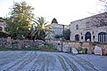 Temple of Aphrodite, Rhodes 2010 12.jpg