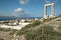 Temple of Delian Apollo, 530 BC, Naxos, 010, 119631.jpg