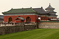 Temple of Heaven 10 (4935646816).jpg