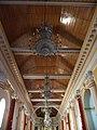 Templo de la Merced 17 (San Cristobal de las Casas).jpg
