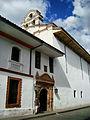 Templo del Carmen 1.jpg