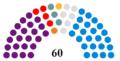 TendringDC2015.PNG