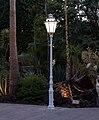 Tenerife lamp post A.jpg