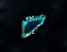 Tennent Reef (Pigeon Reef), Spratly Islands.png