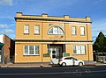 Tenterfield Bank of New South Wales Building 002.JPG