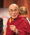 Tenzin Gyatso, 14th Dalai Lama - 14 Oct. 2012.jpg