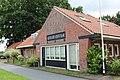 Ter Apel - Station Ter Apel Rijksgrens, douanegebouw.jpg