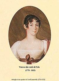 Teresa Pola 1778 1815.jpg
