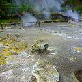 Terra fumegante, Lagoa das Furnas S. Miguel, Açores,Portugal - panoramio (2).jpg