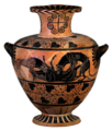 Terracotta hydria (water jar) MET DP102380 white-balanced white-bg.png