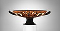 Terracotta kylix- eye-cup (drinking cup) MET DP273722.jpg