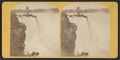 Terrapin Tower and Horse Shoe Falls, from Goat Island, by John B. Heywood.png