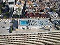 Terraza del EXPO Hotel - panoramio.jpg