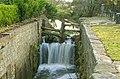 Terryhoogan lock near Scarva (2) - geograph.org.uk - 1046354.jpg