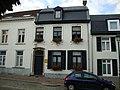 Tervuren-Kasteelstraat9-Enkelhuis.JPG
