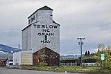 Teslow Elevator Livingston MT.jpg