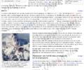 Test av objektivitetsmerking, skjermdump.png