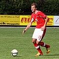 Testmatch Austria U-21 vs SV Gloggnitz 2012-06-02 (55).jpg