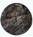 Testone di Giulio III.jpg
