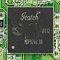 Tevion MD 85925 - Icatch Sunplus SPCA535A-HB112-4523.jpg