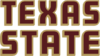 Texas State Bobcats Wordmark.png