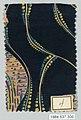 Textile sample MET DP14525.jpg