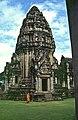 ThaiPrasatHinPhimai06.jpg