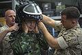 Thai general meets with EOD Marines 140519-M-OY715-044.jpg