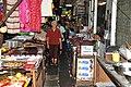 Thailand-3459B (3682856514).jpg