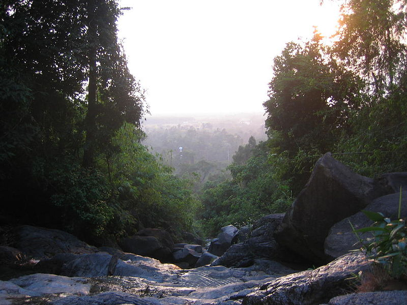 File:Thailand 1401.jpg