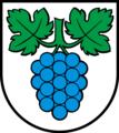 Thalheim-blason.png