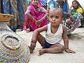 Tharu Community in Kapilbastu, Nepal 09.JPG