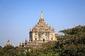 Thatbyinnyu temple (113400).jpg