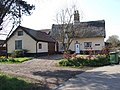 Thatched Cottage - geograph.org.uk - 378017.jpg