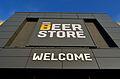 TheBeerStore8825YongeStreet2.jpg