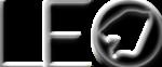 TheEmirr-Leo-logo.png
