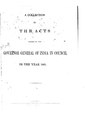 The Acts passed by the Governor General of India in Council in 1869.pdf