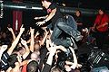 The Adolescents stagediving.jpg