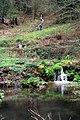 The Amphitheatre - geograph.org.uk - 348366.jpg