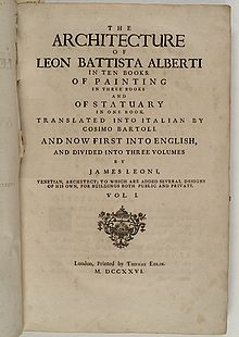 The Archtitecture of Leon Battista Alberti title page.jpg