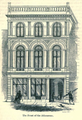 The Atheneum, Boston, Lincolnshire.png