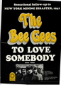The Bee Gees - To Love Somebody, 1967.png