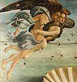 The Birth of Venus detail - Zephyr and Chloris.jpg
