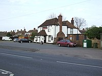 The Black Horse inn, Densole.jpg