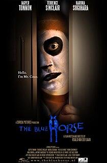 The Blue Horse poster.jpg