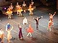 The Bolshoi ballet in Greece.jpg