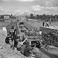 The British Army in North-west Europe 1944-45 BU1515.jpg