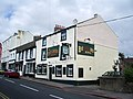 The Butchers Arms, High Street, Maryport - geograph.org.uk - 526933.jpg