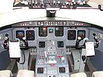 The CRJ-900ER Flight Deck (2806000295).jpg